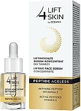 Voňavky, Parfémy, kozmetika Sérum na tvár - Lift4Skin Peptide Ageless Serum Concentrate