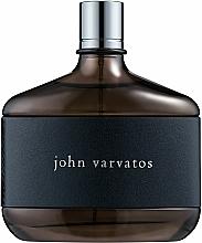 Voňavky, Parfémy, kozmetika John Varvatos John Varvatos For Men - Toaletná voda