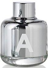 Voňavky, Parfémy, kozmetika Blood Concept A - Olejový parfum