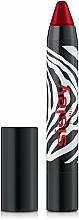Voňavky, Parfémy, kozmetika Fitobalzam na pery - Sisley Phyto-Lip Twist