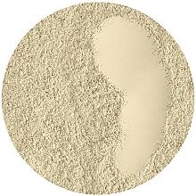 Voňavky, Parfémy, kozmetika Minerálny make-up - Pixie Cosmetics Minerals Love Botanicals Refill (vymeniteľná jednotka)