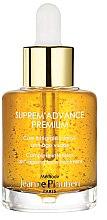 Voňavky, Parfémy, kozmetika Sérum na tvár - Methode Jeanne Piaubert Suprem'Advance Premium Cure