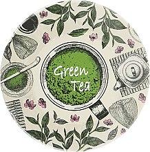 Voňavky, Parfémy, kozmetika Krém na tvár - Seantree Green Tea Deep Deep Cream