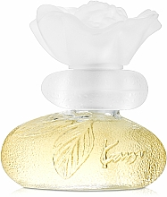 Voňavky, Parfémy, kozmetika Kenzo Le Monde Est Beau - Toaletná voda