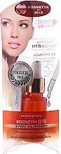 Voňavky, Parfémy, kozmetika Sérum na tvár - Dermo Pharma Bio Serum Skin Archi-Tec Coenzyme Q10