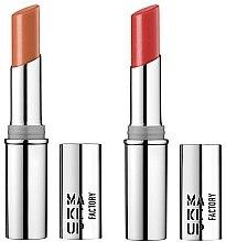 Voňavky, Parfémy, kozmetika Rúž na pery - Make Up Factory Glossy Lip Stylo