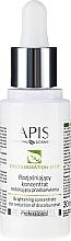 Voňavky, Parfémy, kozmetika Rozjasňujúci koncentrat na tvár - APIS Professional Discolouration-Stop