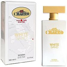 Voňavky, Parfémy, kozmetika El Charro White Sand - Parfumovaná voda