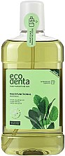 Voňavky, Parfémy, kozmetika Ústna voda - Ecodenta Multifunctional Mouthwash