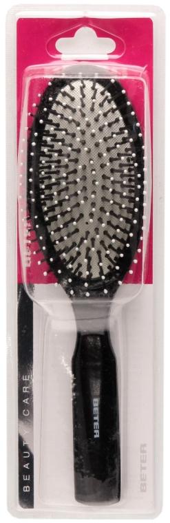 Masážna kefa, ochranné špičky, 22 cm - Beter Beauty Care — Obrázky N1