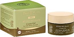 Voňavky, Parfémy, kozmetika Krém-gél pre tvár - Frais Monde Hydro Bio-Reserve Remedy Cream Gel Hydration