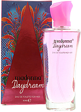 Voňavky, Parfémy, kozmetika Madonna Nudes 1979 Daydream - Toaletná voda