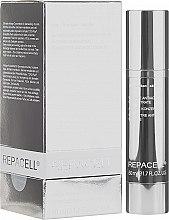 Voňavky, Parfémy, kozmetika Koncentrát na suchú pokožku - Klapp Repacell Ultimate Antiage Concentrate Dry