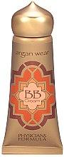 Voňavky, Parfémy, kozmetika BB krém na tvár - Physicians Formula Argan Wear Ultra-Nourishing BB Cream