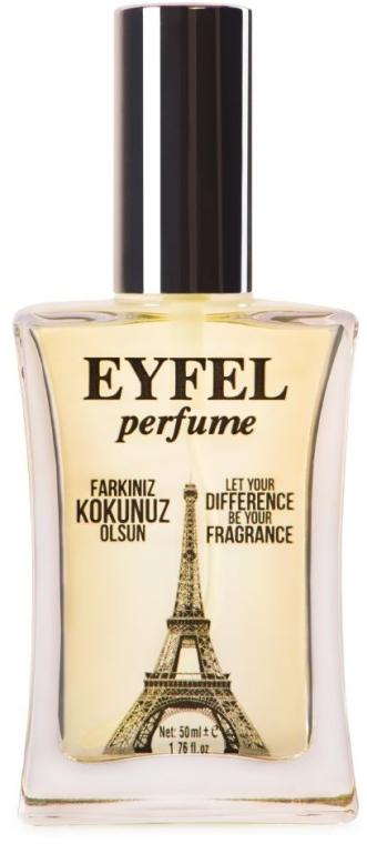 Eyfel Perfume S-38 - Parfumovaná voda