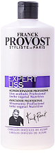 Voňavky, Parfémy, kozmetika Kondicionér pre nepoddajné vlasy - Franck Provost Paris Expert Liss Conditioner