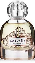 Voňavky, Parfémy, kozmetika Acorelle L'Envoutante - Parfumovaná voda