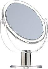 Voňavky, Parfémy, kozmetika Kozmetické zrkadlo, 5961 - Top Choice