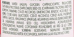 Lotion na telo - Klorane Cupuacu Hibiscus Flower Nourishing Body Lotion — Obrázky N5