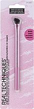 Voňavky, Parfémy, kozmetika Štetec na líčenie očí - Real Techniques Angled 22,74 Shadow, Limited Edition