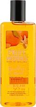 "Voňavky, Parfémy, kozmetika Sprchový gél ""Mandarin a Neroli"" - Grace Cole Fruit Works Bath & Shower Mandarin & Neroli"
