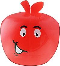 """Voňavky, Parfémy, kozmetika Puzdro na zubnú kefku """"Jablko"""" - Avon Case For Toothbrush Apple"""