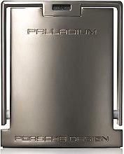Voňavky, Parfémy, kozmetika Porsche Design Palladium - Toaletná voda