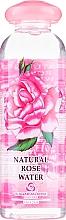 Voňavky, Parfémy, kozmetika Prírodná ružová voda - Bulgarian Rose Rose Water Natural
