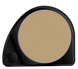 Voňavky, Parfémy, kozmetika Korektor na tvár - Vipera Magnetic Play Zone Hamster