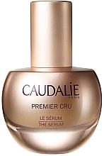 """Voňavky, Parfémy, kozmetika Sérum na tvár """"Kvintesenciu starostlivosti anti-aging"""" - Caudalie Premier Cru The Serum"""