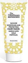 """Voňavky, Parfémy, kozmetika Maska na vlasy """"Letná starostlivosť"""" - Dr. Derehsan Summer Protection Hair Mask"""