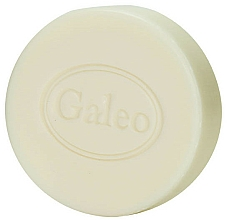 Mydlo s oslím mliekom - Galeo Soap Organic Donkey Milk — Obrázky N2