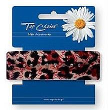 Voňavky, Parfémy, kozmetika Francúzska spona do vlasov, 26157 - Top Choice