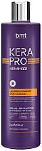 Voňavky, Parfémy, kozmetika Kondicionér na vlasy - Kativa Kerapro Advanced Post Straightening Conditioner B