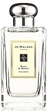 Voňavky, Parfémy, kozmetika Jo Malone Basil & Neroli - Kolínska voda
