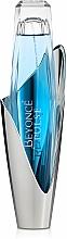 Voňavky, Parfémy, kozmetika Beyonce Pulse - Parfumovaná voda