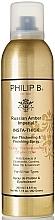 Voňavky, Parfémy, kozmetika Sprej na husté vlasy - Philip B Russian Amber Imperial Insta-thick Spray