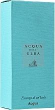 Voňavky, Parfémy, kozmetika Acqua Dell Elba Acqua - Parfumovaná voda