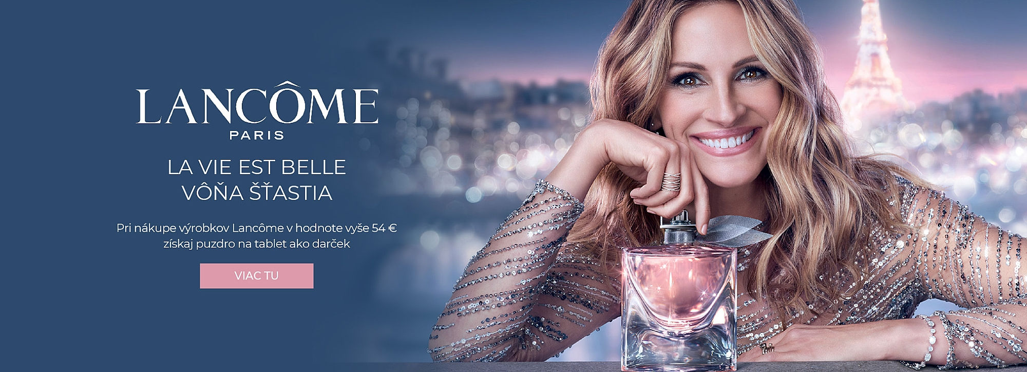 Lancôme_parfums