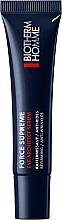Voňavky, Parfémy, kozmetika Prípravok na pleť okolo očí proti starnutiu - Biotherm Force Supreme Yeux 15ml