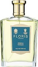 Voňavky, Parfémy, kozmetika Floris Neroli Voyage - Parfumovaná voda