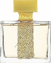 Voňavky, Parfémy, kozmetika M. Micallef Royal Muska - Parfumovaná voda