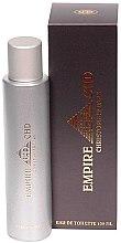 Voňavky, Parfémy, kozmetika Christopher Dark Empire - Toaletná voda