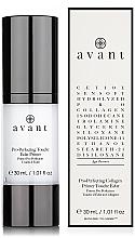 Voňavky, Parfémy, kozmetika Primer na trvár s kolagénom - Avant Pro Perfecting Collagen Touche Eclat Primer