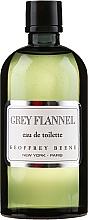Voňavky, Parfémy, kozmetika Geoffrey Beene Grey Flannel Without Spray - Toaletná voda