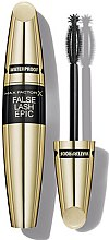 Voňavky, Parfémy, kozmetika Maskara - Max Factor False Lash Epic Waterproof Mascara