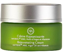 Voňavky, Parfémy, kozmetika Krém na tvár - Innossence Innocence Rejuvenating Cream