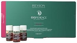 Voňavky, Parfémy, kozmetika Booster pre lesk vlasov - Revlon Eksperience Boost Color Shine Booster