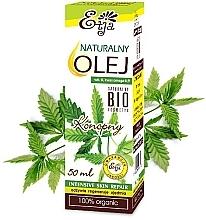 Voňavky, Parfémy, kozmetika Prírodný olej z konopných semien - Etja Natural Oil