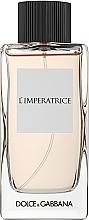 Voňavky, Parfémy, kozmetika Dolce&Gabbana L'Imperatrice - Toaletná voda